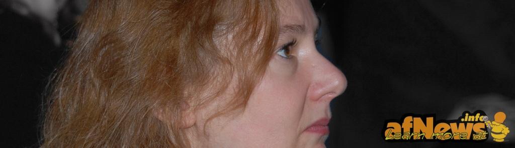 Silvia Ziche - foto Goria - b