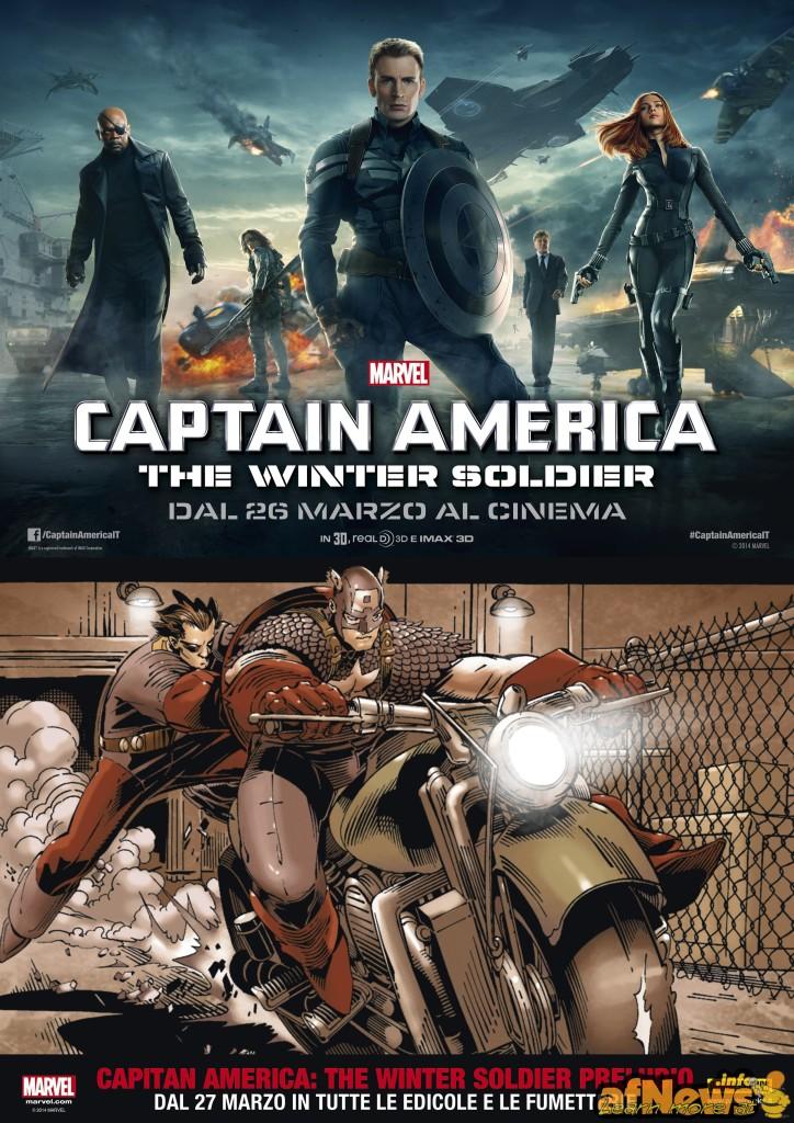 captainamerica-postertavola