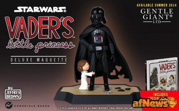 darth-vader-and-son-little-princess-book-maquette-by-jeffrey-brown-5-620x387
