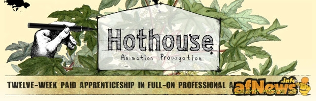 hothouse-canadian-animation-apprenticeship