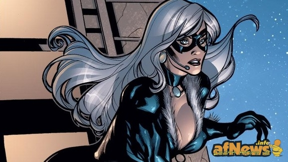 Black-Cat-by-Terry-Dodson