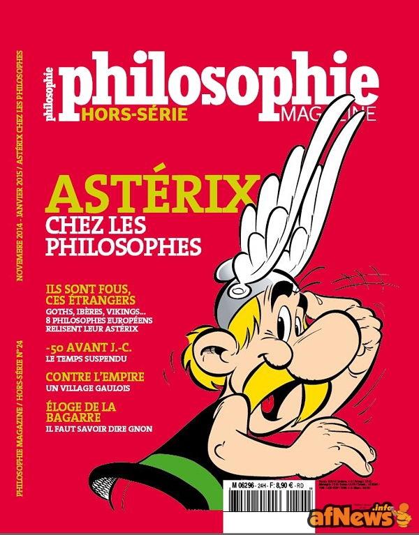 PhilosophieAsterix