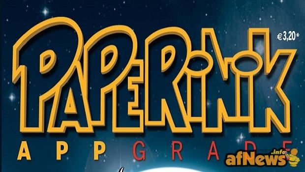 paperinik-appgrade-panini-620x350