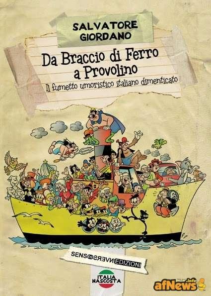 Da_BracciodiFerro_a_Provolino_cover5