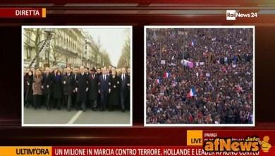 Parigi6democraziaviva