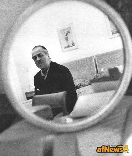 1965_LEE FALK