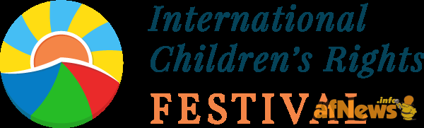 Logo-Children-Festival-x2