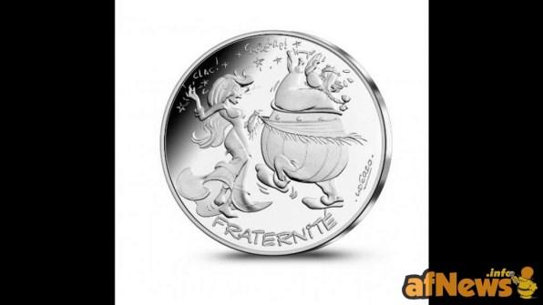 fraternite-asterix