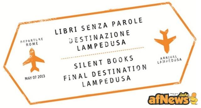 libri-senza-parole-destinazione-lampedusa1