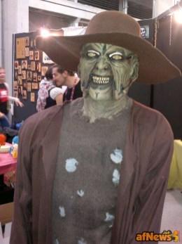 031 Anche gli Zombie ridono - afnews