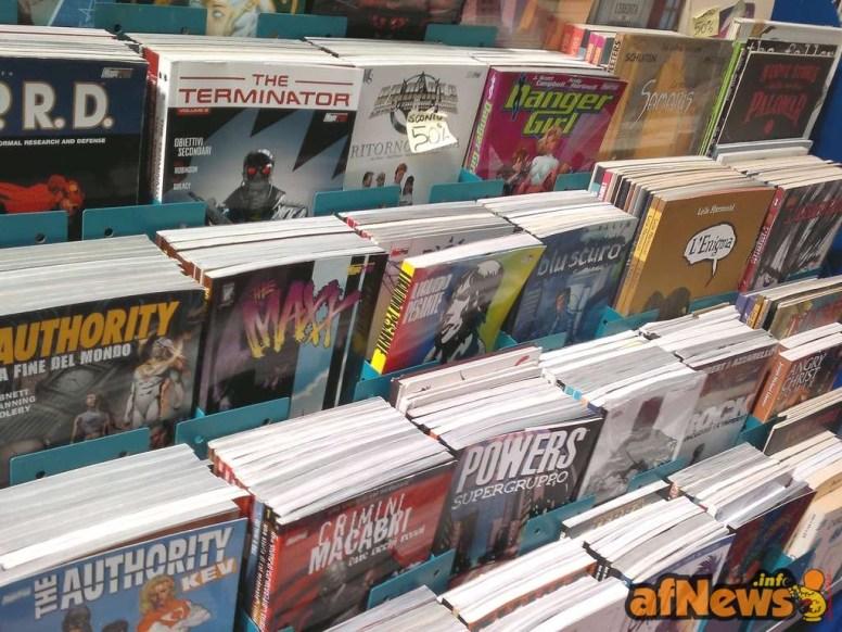 069 Fumetti inclinati - afnews