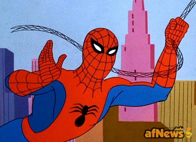 spiderman_lordmiller