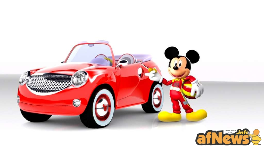 topolino-mickey-and-the-roadster-races-03