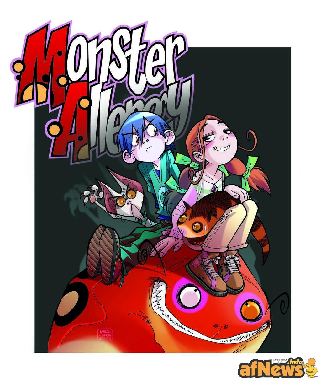 monster_allergy