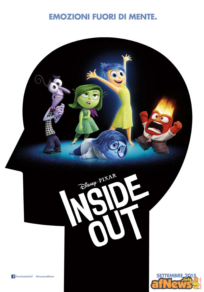 insideoutloc