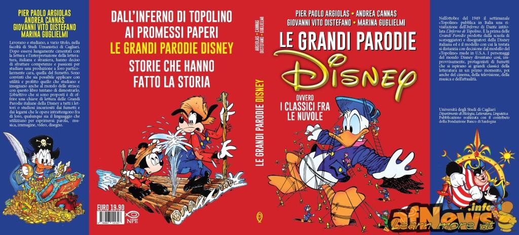I Grandi Classici Disney Pdf