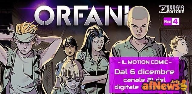Motion-Comic-Orfani-634x312