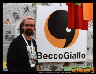 032 Uno dei rimarchevoli rappresentanti di Becco Giallo-fotoMoiseXafnews