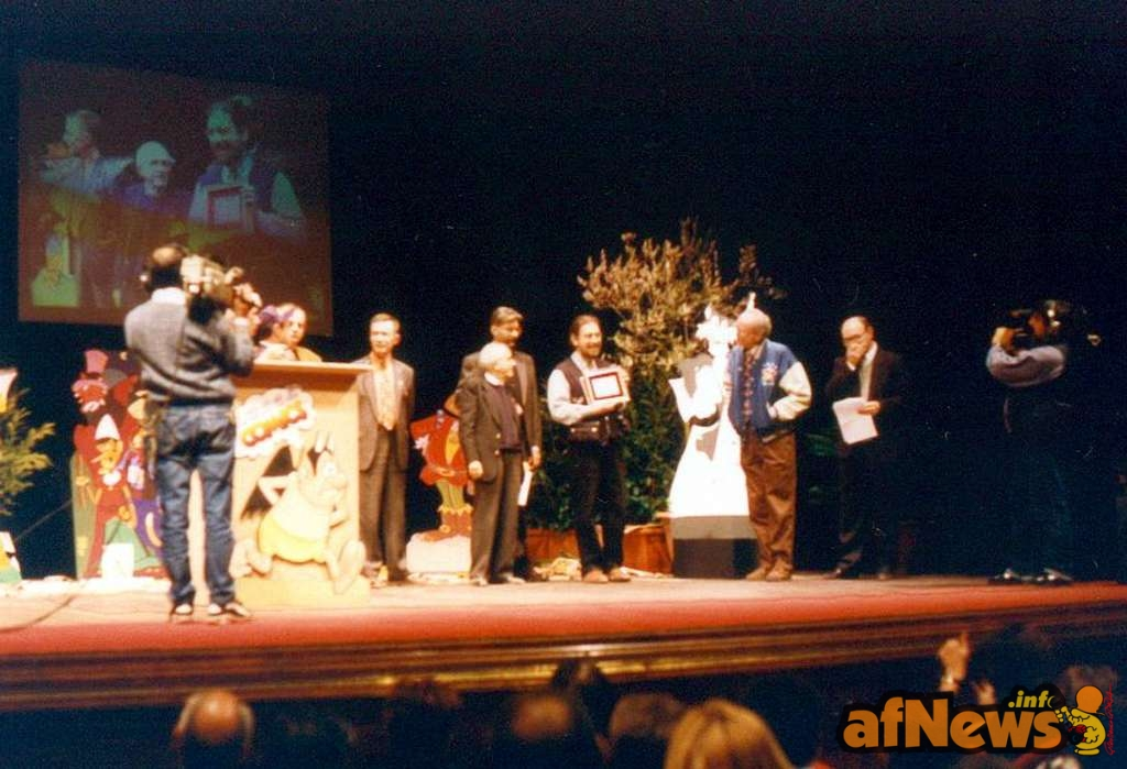 1997 Lucca - Gravett Carpi Becattini Goria DonRosa_01 rit - fotoGoriaXafnews