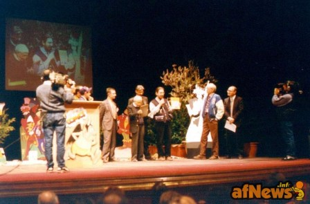 1997 Lucca - Gravett Carpi Becattini Goria DonRosa_02 rit - fotoGoriaXafnews