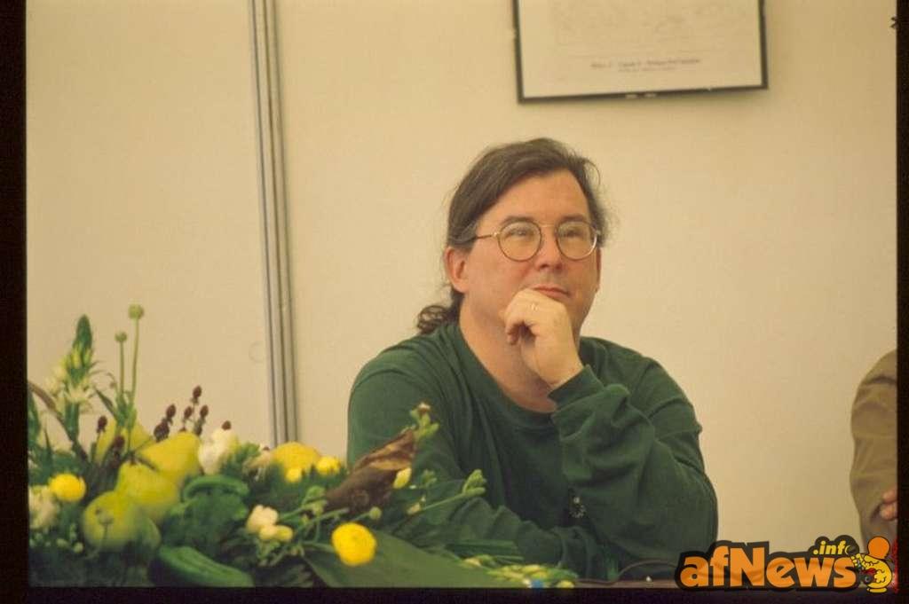 1998 A_002.JPG - Lucca - fotoGoriaXafnews