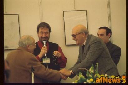 1998 A_010.JPG - Lucca 1998 - Carpi e Eisner - Goria e Boschi - fotoGoriaXafnews