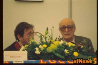 1998 A_012.JPG - Lucca - fotoGoriaXafnews