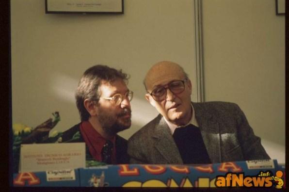 1998 A_017.JPG - Lucca - fotoGoriaXafnews