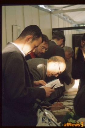 1998 A_019.JPG - Lucca - fotoGoriaXafnews