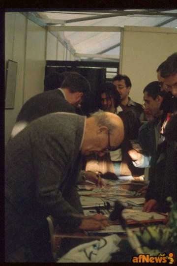 1998 A_021.JPG - Lucca - fotoGoriaXafnews