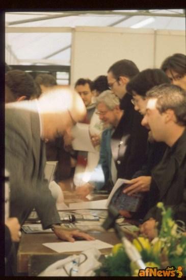 1998 A_022.JPG - Lucca - fotoGoriaXafnews