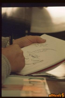 1998 A_024.JPG - Lucca - fotoGoriaXafnews