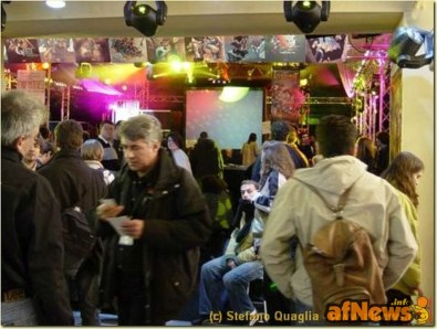 Angouleme2004 008-fotoQuagliaXafnews