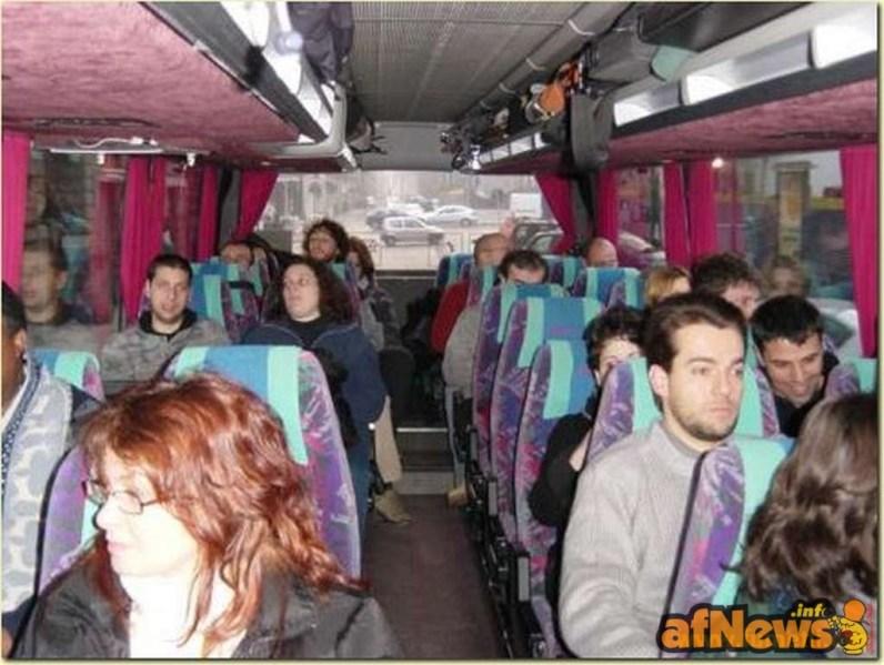 Angouleme2004-02-fotoBeltramoXafnews