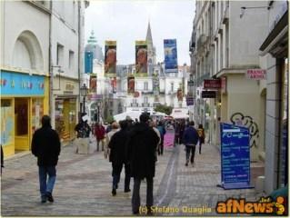 Angouleme2004 050-fotoQuagliaXafnews