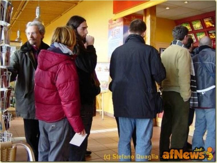 Angouleme2004 063-fotoQuagliaXafnews