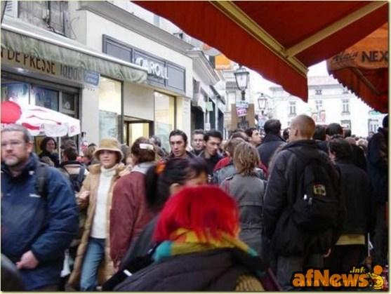 Angouleme2004-37-fotoBeltramoXafnews