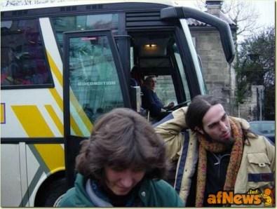 Angouleme2004-60-fotoBeltramoXafnews