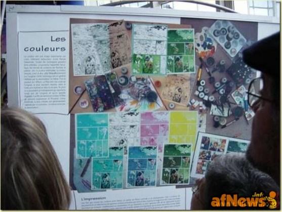 Angouleme2004-70-fotoBeltramoXafnews