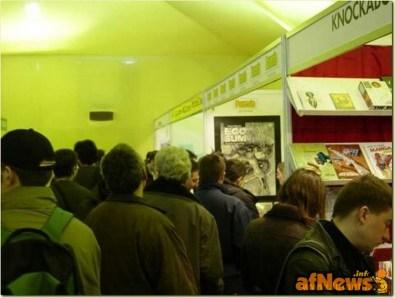 Angouleme2004-73-fotoBeltramoXafnews