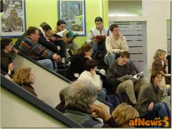 Angouleme2004-77-fotoBeltramoXafnews