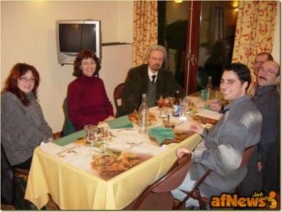 Angouleme2004-78-fotoBeltramoXafnews