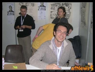 Fabio Nardibi di cut-up-fotoBragaXafnews
