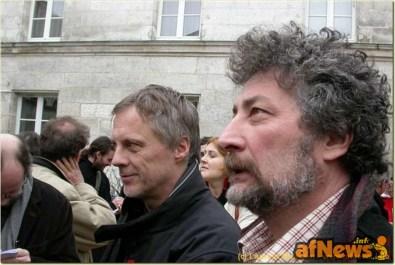 FrankMargerin&RegisLoisel-fotoMelikianXafnews