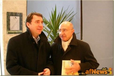 PhilippeMotet&JeanMardikian-fotoMelikianXafnews