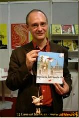 ThierryGroensteen-fotoMelikianXafnews