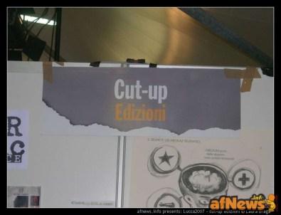 cut-up edizioni-fotoBragaXafnews