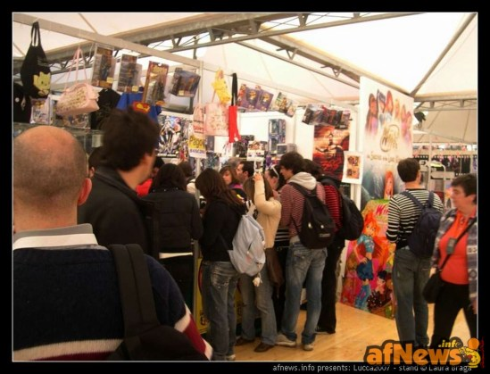 stand-fotoBragaXafnews