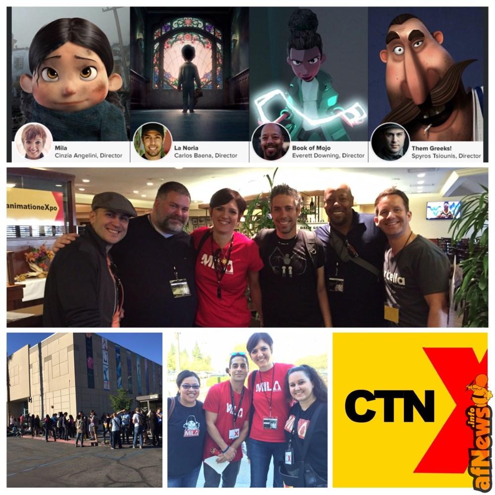 CTN_Collage1