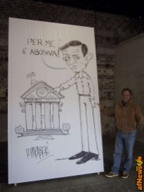 scarnafigi vignette paparelli 2 - afnews